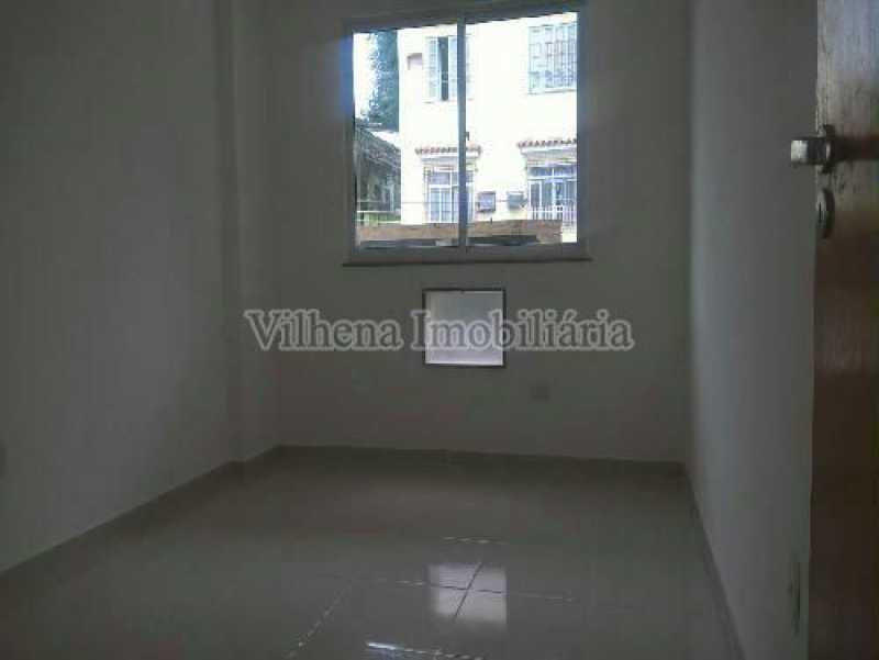 NA2040504FOTO4 - Apartamento À Venda - Riachuelo - Rio de Janeiro - RJ - MEAP20026 - 5