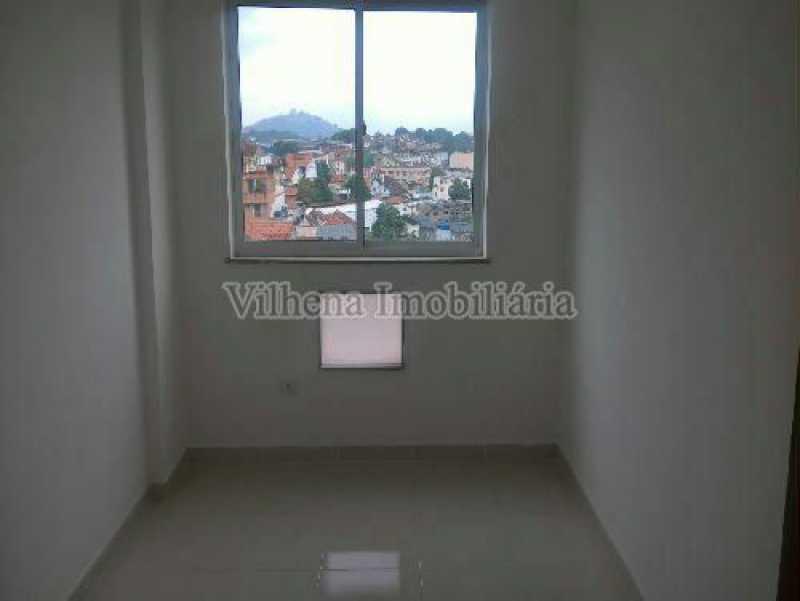 NA2040505FOTO5 - Apartamento À Venda - Riachuelo - Rio de Janeiro - RJ - MEAP20026 - 6