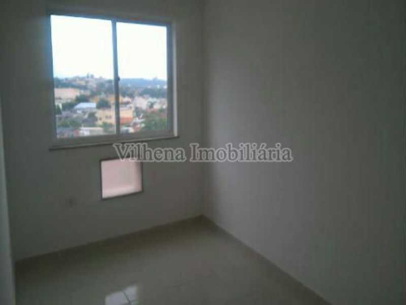 NA2040506FOTO6 - Apartamento À Venda - Riachuelo - Rio de Janeiro - RJ - MEAP20026 - 7