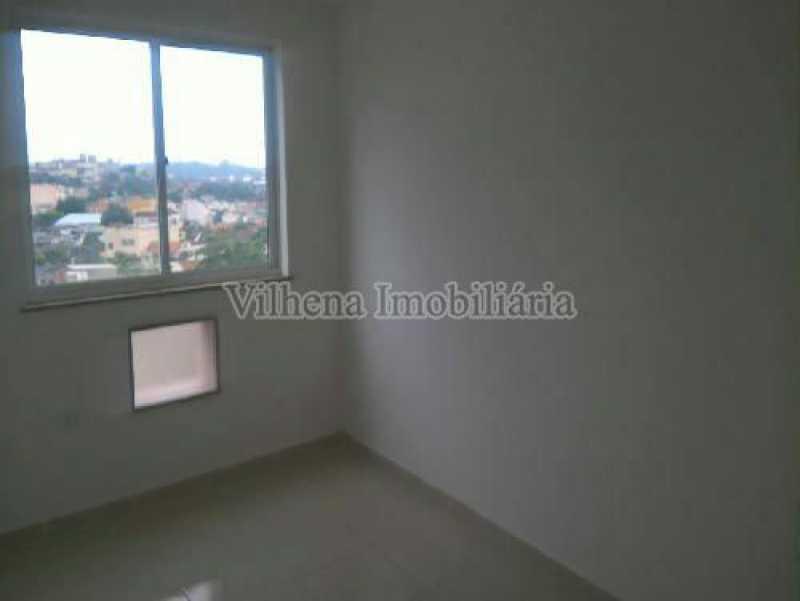 NA2040507FOTO7 - Apartamento À Venda - Riachuelo - Rio de Janeiro - RJ - MEAP20026 - 8