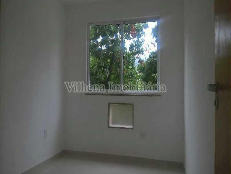 NA2040508FOTO8 - Apartamento Riachuelo, Rio de Janeiro, RJ À Venda, 2 Quartos, 59m² - MEAP20026 - 9