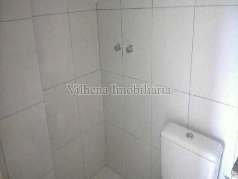 NA2040510FOTO10 - Apartamento Riachuelo, Rio de Janeiro, RJ À Venda, 2 Quartos, 59m² - MEAP20026 - 11
