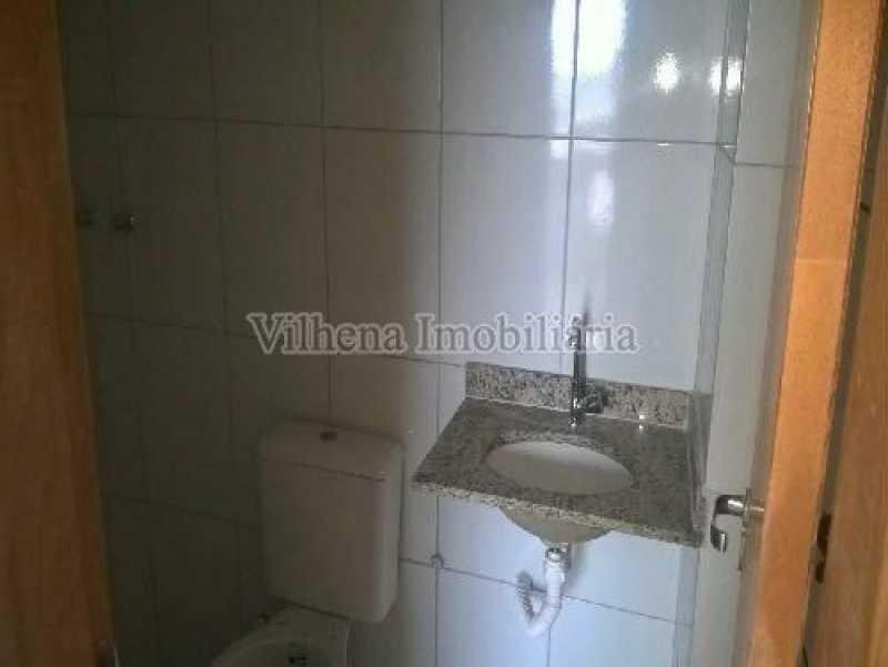 NA2040511FOTO11 - Apartamento Riachuelo, Rio de Janeiro, RJ À Venda, 2 Quartos, 59m² - MEAP20026 - 12