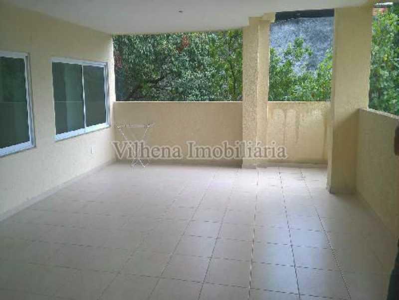 NA2040517FOTO17 - Apartamento Riachuelo, Rio de Janeiro, RJ À Venda, 2 Quartos, 59m² - MEAP20026 - 14