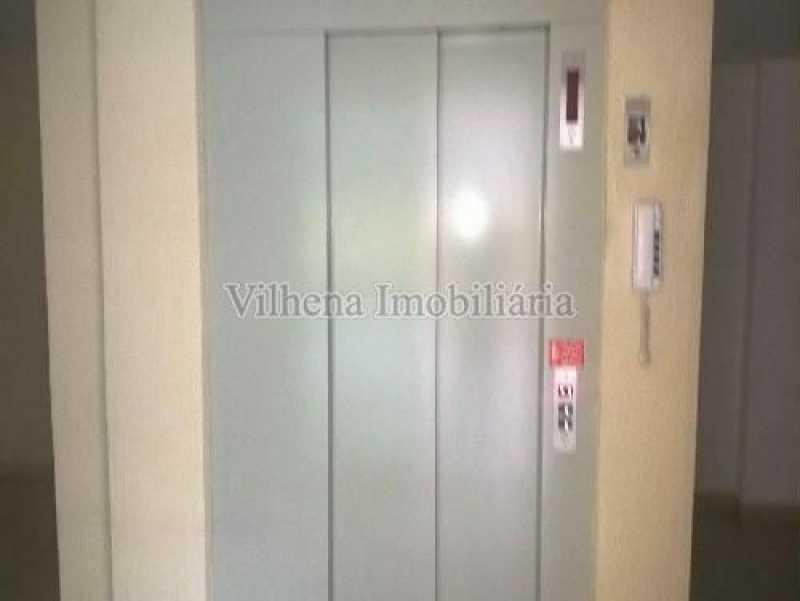 NA2040519FOTO19 - Apartamento Riachuelo, Rio de Janeiro, RJ À Venda, 2 Quartos, 59m² - MEAP20026 - 16