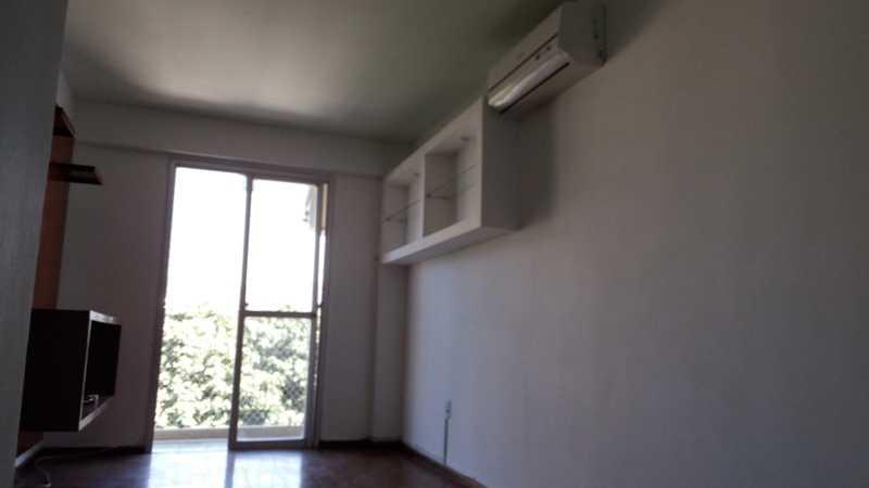 20170726_111604 - Apartamento À VENDA, Cachambi, Rio de Janeiro, RJ - MEAP20029 - 3