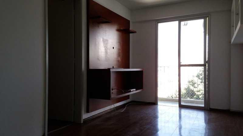 20170726_111621 - Apartamento À VENDA, Cachambi, Rio de Janeiro, RJ - MEAP20029 - 1