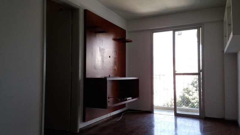 20170726_111627 - Apartamento À VENDA, Cachambi, Rio de Janeiro, RJ - MEAP20029 - 4