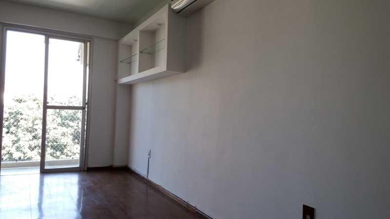 20170726_111656 - Apartamento À VENDA, Cachambi, Rio de Janeiro, RJ - MEAP20029 - 5