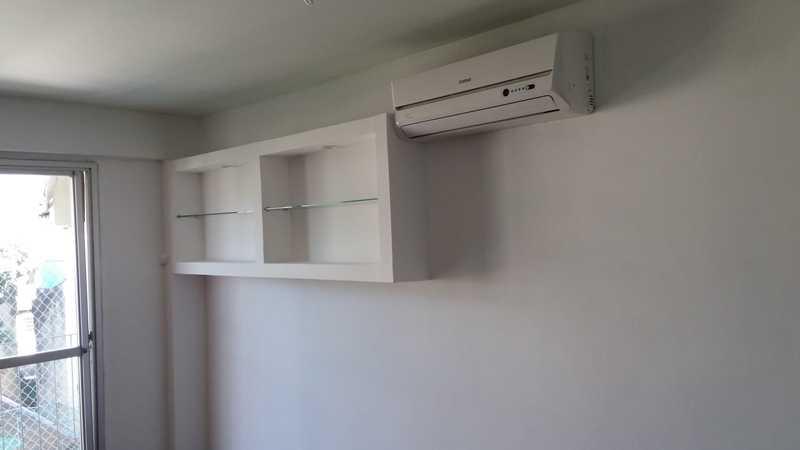 20170726_111714 - Apartamento À VENDA, Cachambi, Rio de Janeiro, RJ - MEAP20029 - 6