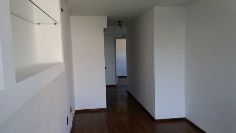20170726_111741 - Apartamento À VENDA, Cachambi, Rio de Janeiro, RJ - MEAP20029 - 7