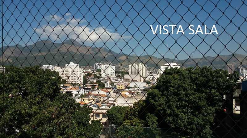 20170726_111757 - Apartamento À VENDA, Cachambi, Rio de Janeiro, RJ - MEAP20029 - 8