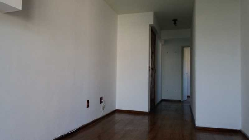 20170726_111814 - Apartamento À VENDA, Cachambi, Rio de Janeiro, RJ - MEAP20029 - 9