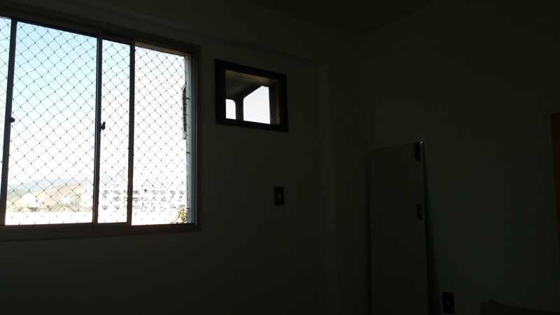 20170726_112309 - Apartamento À VENDA, Cachambi, Rio de Janeiro, RJ - MEAP20029 - 19