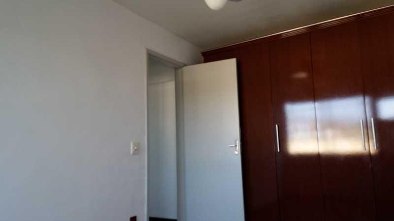 20170726_112553 - Apartamento À VENDA, Cachambi, Rio de Janeiro, RJ - MEAP20029 - 24