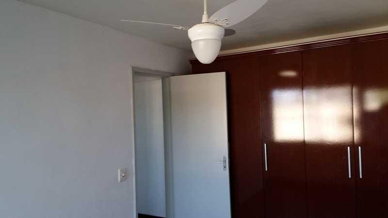 20170726_112601 - Apartamento À VENDA, Cachambi, Rio de Janeiro, RJ - MEAP20029 - 25