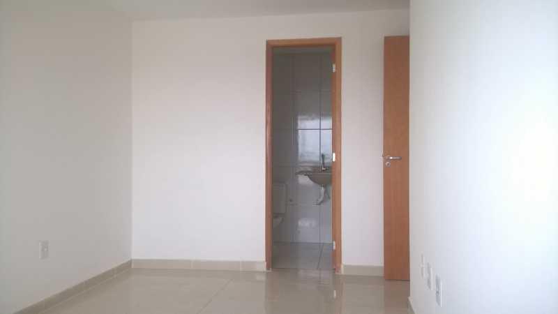 11 - Apartamento À Venda - Riachuelo - Rio de Janeiro - RJ - MEAP20035 - 12