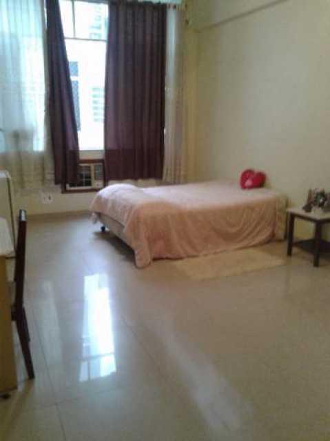 05 - Apartamento 3 quartos à venda Rio Comprido, Rio de Janeiro - R$ 515.000 - MEAP30007 - 6