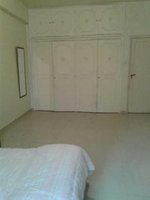 06 - Apartamento 3 quartos à venda Rio Comprido, Rio de Janeiro - R$ 515.000 - MEAP30007 - 7