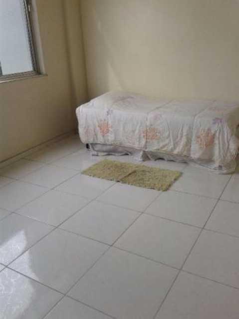 07 - Apartamento 3 quartos à venda Rio Comprido, Rio de Janeiro - R$ 515.000 - MEAP30007 - 8