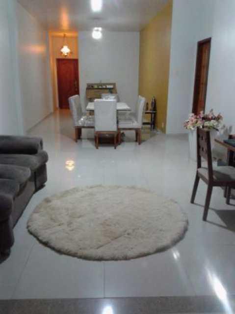 09 - Apartamento 3 quartos à venda Rio Comprido, Rio de Janeiro - R$ 515.000 - MEAP30007 - 10