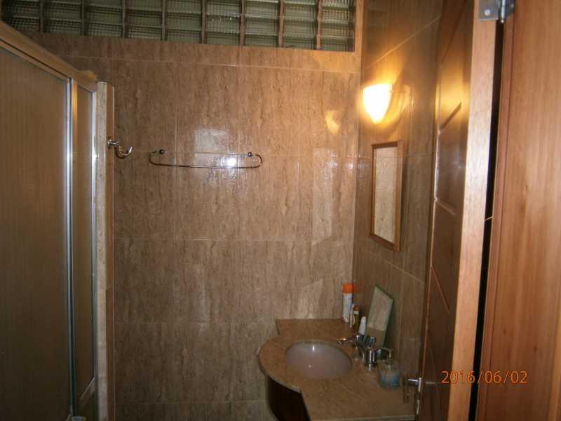 10 - Apartamento 3 quartos à venda Rio Comprido, Rio de Janeiro - R$ 515.000 - MEAP30007 - 11