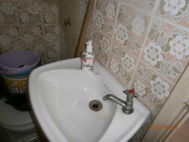 13 - Apartamento 3 quartos à venda Rio Comprido, Rio de Janeiro - R$ 515.000 - MEAP30007 - 16