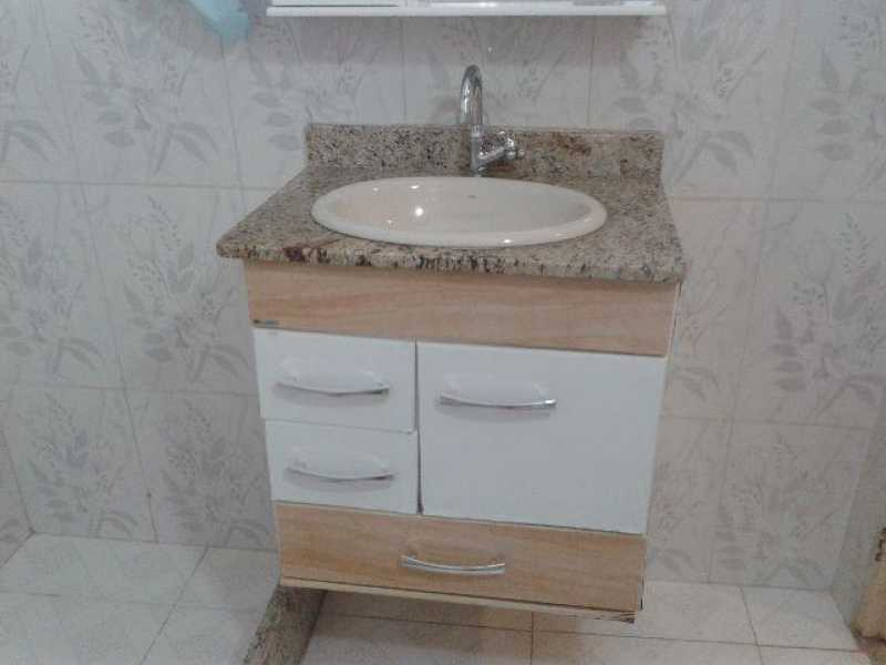 abb4 - Apartamento 3 quartos à venda Rio Comprido, Rio de Janeiro - R$ 515.000 - MEAP30007 - 13