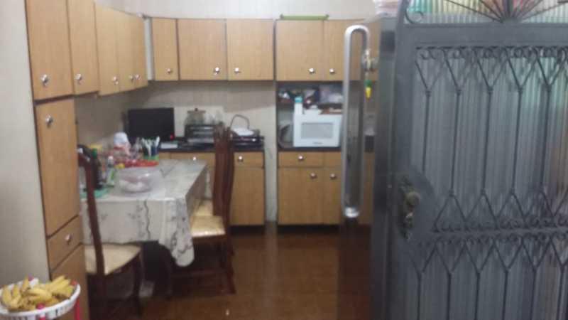 15 - Casa Freguesia (Jacarepaguá),Rio de Janeiro,RJ À Venda,4 Quartos,418m² - FRCA40002 - 15