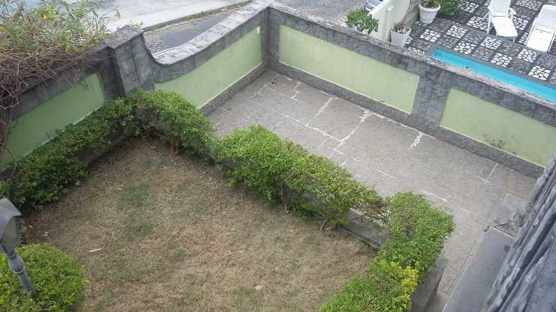 20160427_143758 - Casa Freguesia (Jacarepaguá),Rio de Janeiro,RJ À Venda,4 Quartos,418m² - FRCA40002 - 17