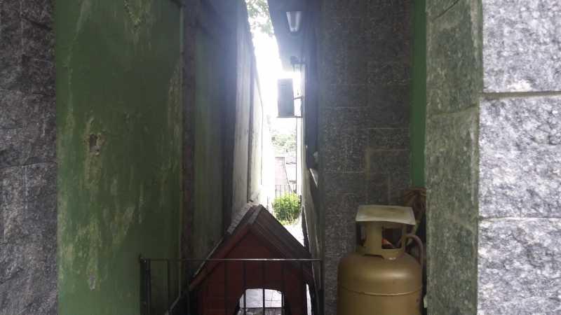 20160427_145025 - Casa Freguesia (Jacarepaguá),Rio de Janeiro,RJ À Venda,4 Quartos,418m² - FRCA40002 - 22