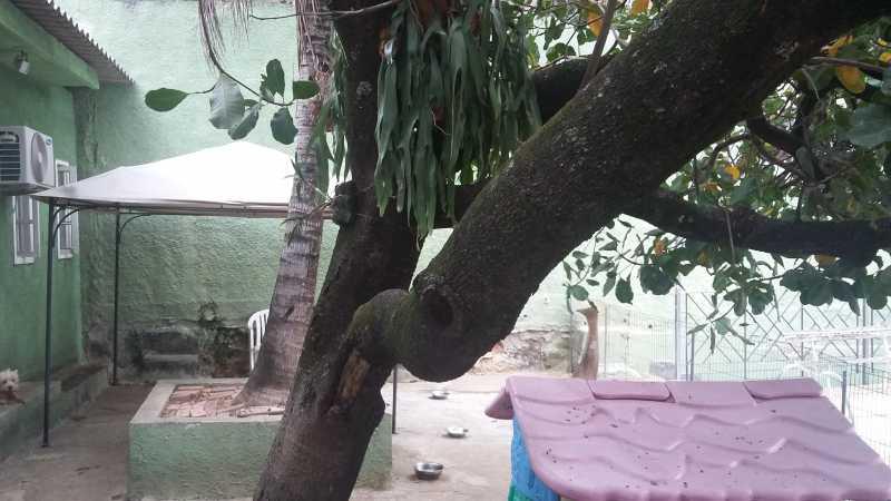 20160427_145303 - Casa Freguesia (Jacarepaguá),Rio de Janeiro,RJ À Venda,4 Quartos,418m² - FRCA40002 - 26