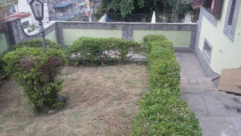 20160427_145447 - Casa Freguesia (Jacarepaguá),Rio de Janeiro,RJ À Venda,4 Quartos,418m² - FRCA40002 - 28