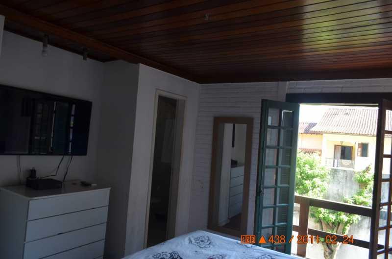 WhatsApp Image 2019-09-20 at 1 - Casa em Condominio À Venda - Freguesia (Jacarepaguá) - Rio de Janeiro - RJ - FRCN30004 - 7