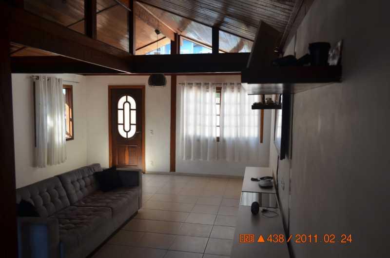 WhatsApp Image 2019-09-20 at 1 - Casa em Condominio À Venda - Freguesia (Jacarepaguá) - Rio de Janeiro - RJ - FRCN30004 - 4