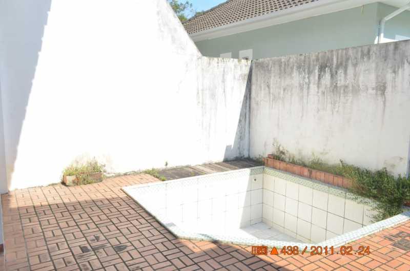 WhatsApp Image 2019-09-20 at 1 - Casa em Condominio À Venda - Freguesia (Jacarepaguá) - Rio de Janeiro - RJ - FRCN30004 - 14