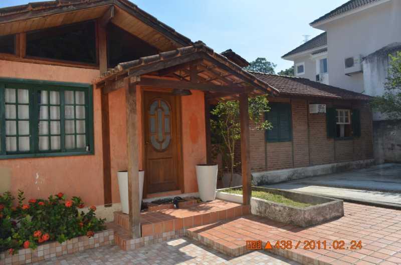 WhatsApp Image 2019-09-20 at 1 - Casa em Condominio À Venda - Freguesia (Jacarepaguá) - Rio de Janeiro - RJ - FRCN30004 - 1