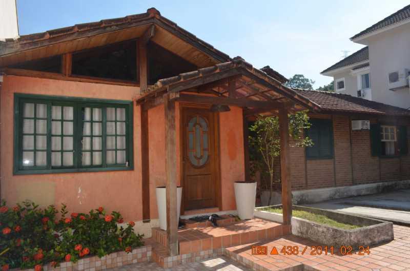 WhatsApp Image 2019-09-20 at 1 - Casa em Condominio À Venda - Freguesia (Jacarepaguá) - Rio de Janeiro - RJ - FRCN30004 - 18