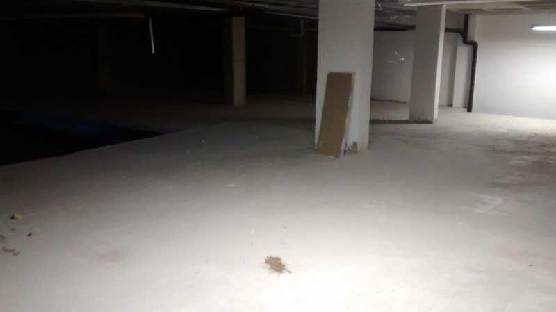 07 - Loja 58m² à venda Estrada do Tindiba,Pechincha, Rio de Janeiro - R$ 490.000 - FRLJ00004 - 8