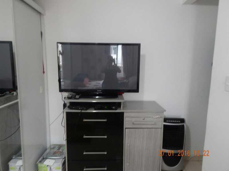 07 - Apartamento À VENDA, Taquara, Rio de Janeiro, RJ - FRAP30051 - 8