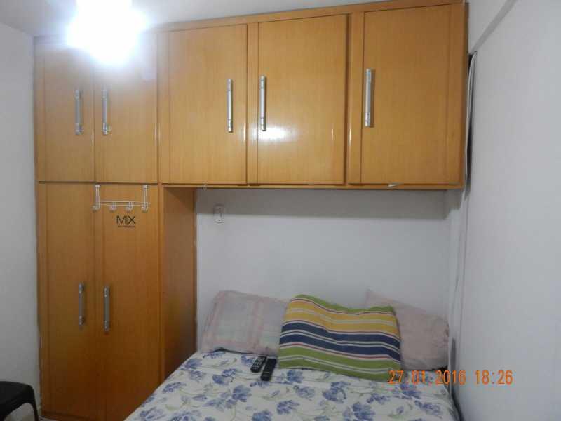 10 - Apartamento À VENDA, Taquara, Rio de Janeiro, RJ - FRAP30051 - 11