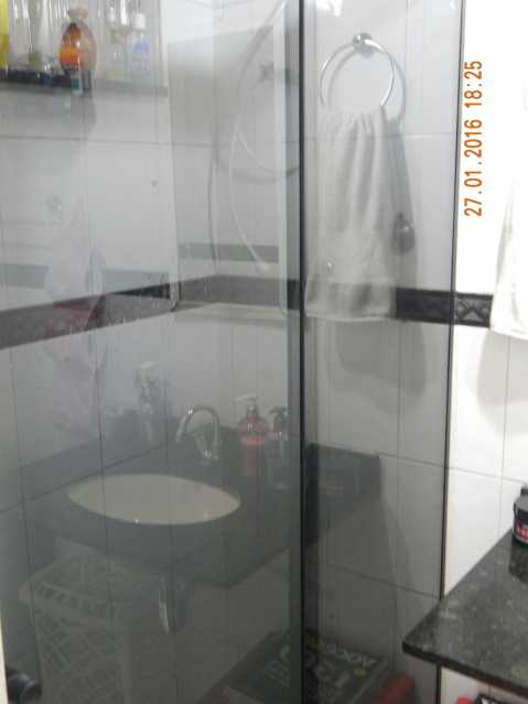 11 - Apartamento À VENDA, Taquara, Rio de Janeiro, RJ - FRAP30051 - 12
