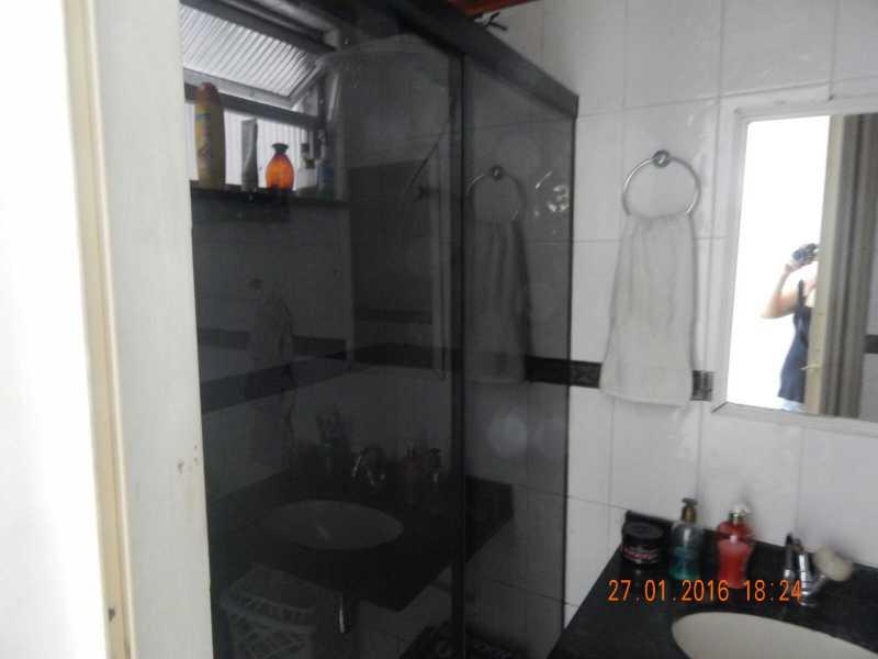 12 - Apartamento À VENDA, Taquara, Rio de Janeiro, RJ - FRAP30051 - 13