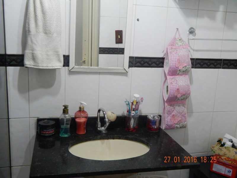 13 - Apartamento À VENDA, Taquara, Rio de Janeiro, RJ - FRAP30051 - 14