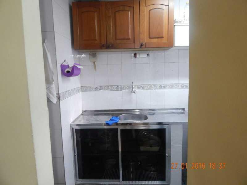 16 - Apartamento À VENDA, Taquara, Rio de Janeiro, RJ - FRAP30051 - 17