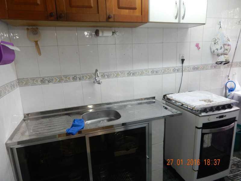 17 - Apartamento À VENDA, Taquara, Rio de Janeiro, RJ - FRAP30051 - 18