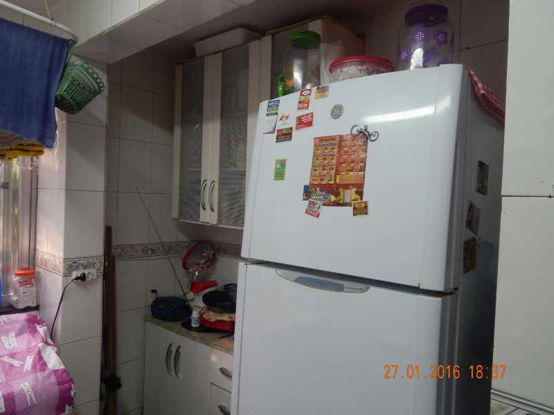19 - Apartamento À VENDA, Taquara, Rio de Janeiro, RJ - FRAP30051 - 20