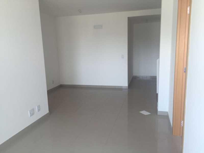 1. - Cobertura Freguesia (Jacarepaguá),Rio de Janeiro,RJ À Venda,3 Quartos,146m² - FRCO30016 - 1
