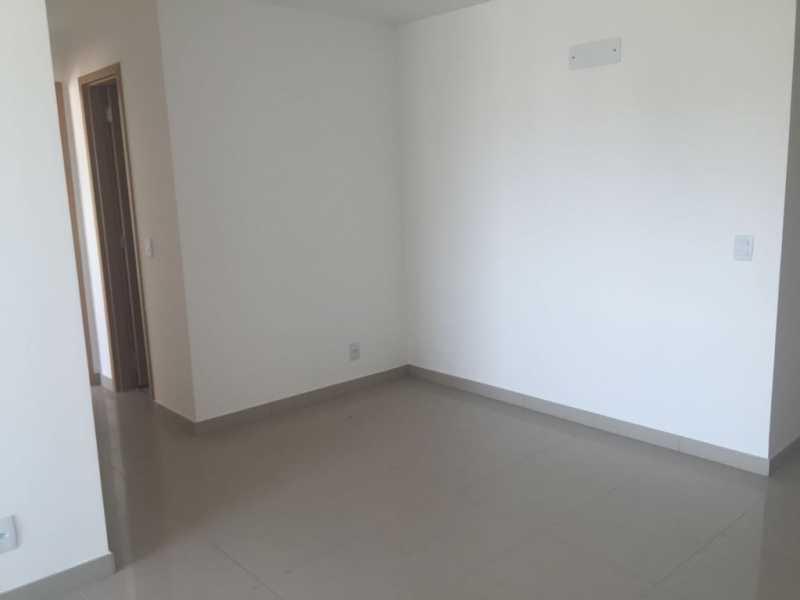2. - Cobertura Freguesia (Jacarepaguá),Rio de Janeiro,RJ À Venda,3 Quartos,146m² - FRCO30016 - 3