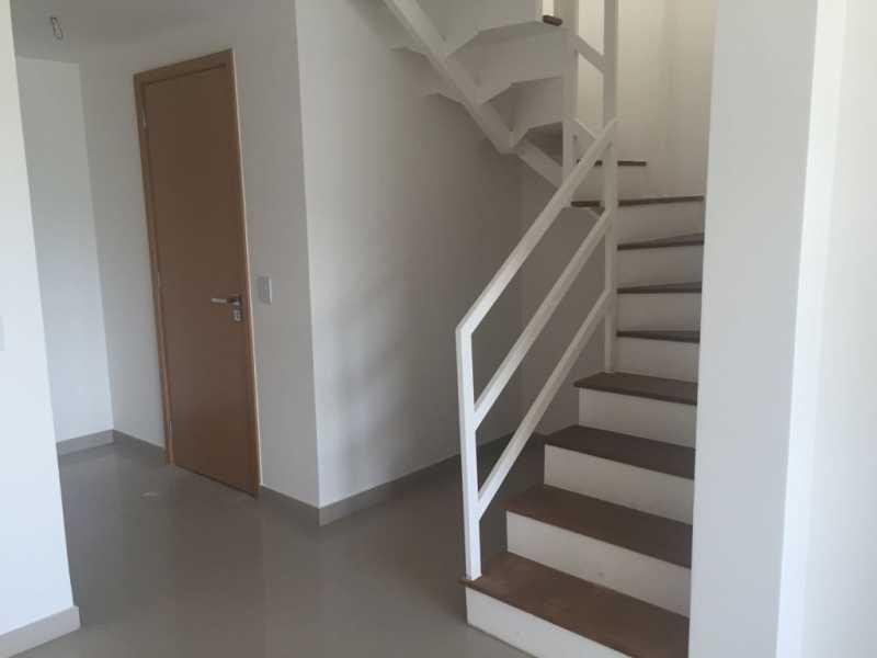 3. - Cobertura Freguesia (Jacarepaguá),Rio de Janeiro,RJ À Venda,3 Quartos,146m² - FRCO30016 - 4